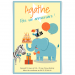 Invitation à personnaliser - Jungle Happy Birthday. n°2