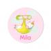 Badge à personnaliser - Licorne Baby. n°3