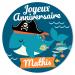 Fotocroc rond à personnaliser - Pirate Ahoy!. n°2