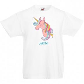 bas prix 955a1 7f55e Tee-shirt personnalisable pour l'anniversaire de votre ...