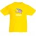 T-shirt à personnaliser - Etoile Filante. n°2