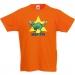 T-shirt à personnaliser - T-Rex. n°2