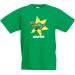 T-shirt à personnaliser - T-Rex. n°3
