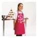 Tablier à personnaliser - Super Chef Toque. n°2
