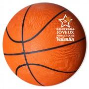 Fotocroc à personnaliser - Ballon de Basket
