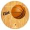 Fotocroc à personnaliser - Basket images:#0