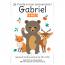 Invitation à personnaliser - Animaux de la Forêt