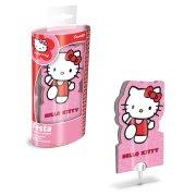 Fontaine lumineuse Hello Kitty