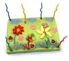 Gâteau Pique-nique Party