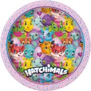Grande Boîte à Fête Hatchimals