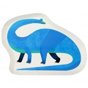 Boîte à Fête Funny Dino