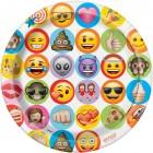 Emoji Celebration