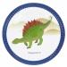 Boîte à fête Happy Dino. n°1