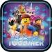 Grande Boîte à fête La Grande Aventure Lego 2. n°1