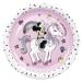 Boîte à fête Minnie Licorne. n°1