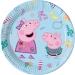 Grande Boîte à fête Peppa Pig Fun. n°1