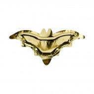 Chauve-Souris Gold
