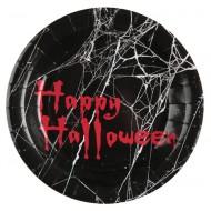 Boîte à Fête Happy Halloween