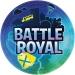 Grande boîte Boîte à fête Battle Royal. n°1
