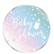 Boîte à Fête Baby Shower
