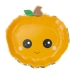 Boîte à Fête Citrouille Sweety Halloween. n°1
