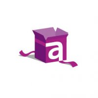Thème anniversaire Sirène pour l'anniversaire de votre enfant