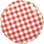 Boîte à Fête Guinguette