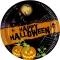 New Halloween images:#0