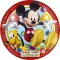Mickey Party images:#0