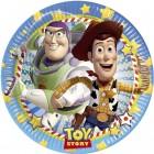 Toy Story Star Power