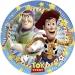 Grande boîte à fête Toy Story Star Power. n°1