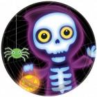 Halloween Academy