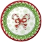Christmas Candy images:#0