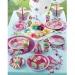 Maxi boîte à fête Papillon Fun. n°2