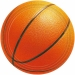 Grande boîte à fête Basketball Fan. n°1