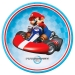 Grande bo�te � f�te Mario Kart Wii. n�1