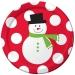 Boîte à Fête Snowman Fun. n°1