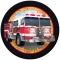 Pompier Rescousse images:#0