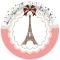 Parisienne images:#0