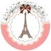 Grande bo�te � f�te Parisienne. n�1