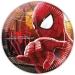 Boîte invité supplémentaire Amazing Spiderman 2. n°1