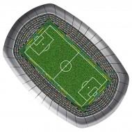 Boîte à fête Stade de foot