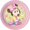 Minnie Baby images:#0