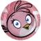 Pink Bird images:#0
