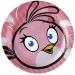Maxi boîte à fête Pink Bird. n°1