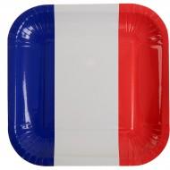Boîte à fête France