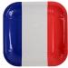 Boîte invité supplémentaire France. n°1