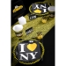 Taxi New-York. n�4