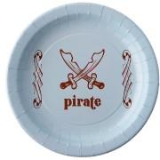 Pirate Ciel