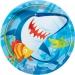 Bo�te invit� suppl�mentaire Requin et ses amis. n�1